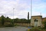 Апартаменты Apartment Acireale Catania 1