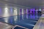Отель Mercure Bristol Holland House Hotel & Spa