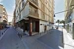 Apartamento Joan Dural