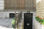 Appartamento in Villa Adiacente CityLife
