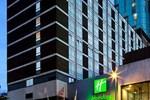Отель Holiday Inn Birmingham City