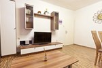 Апартаменты Linz SUNNY