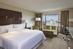 Отель The Westin Indianapolis
