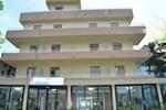 Отель Hotel Maioli