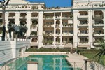 Apartment Roma -RM- 36