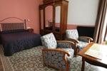 Отель Hotel Casa de los Azulejos