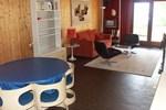 Апартаменты Apartment Antares 004
