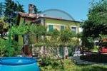 Апартаменты Holiday home Izola 15