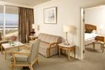 Отель David Dead Sea