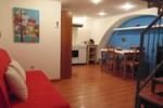 Casa vacanza Catania Porto