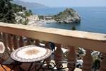 Hotel Jonic Mazzaro'