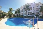 Апартаменты Apartment Alhaurin El Grande 32