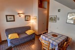 Апартаменты Apartment Antares 510