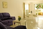 Apartment Alcúdia 1