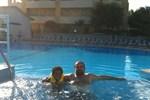 Хостел Centro Vacanze La Perla