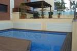 Апартаменты Villa Service - Apartamento Ferran
