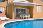 Вилла Villa San Jaime Mediterraneo 2