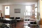 Ampio Open Space in Centro Storico