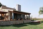 Апартаменты Villa en Sineu con Piscina
