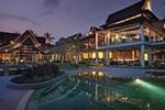 Отель Amari Palm Reef - Koh Samui