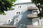 Apartment Rimini 30
