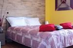 Appartamento Ferrara