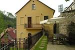 Апартаменты Holiday home Hradni
