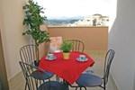 Апартаменты Apartment Velez-Malaga 15