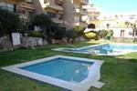 Apartamento Punta Marinera