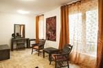 Bed and Breakfast Orient Villa