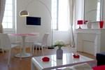 Studio sur quai de Bordeaux