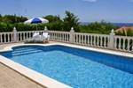 Вилла Villa San Jaime Mediterraneo 4