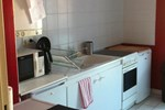 Appartement Chartrons