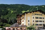 Отель Hotel Bräu