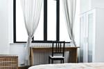Temporary Home Milano Crocetta