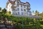 Апартаменты Appartements Vacances Saars 33