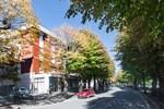 Apartment Chianciano Terme Siena 2