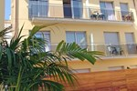 Apartment Calella 4