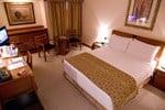 Отель Ramada Hotel Bahrain