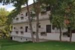 Апартаменты Apartment Sperlonga 3