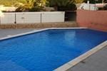 Апартаменты Jardines de Cala Vadella