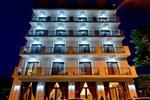 Отель Lucas Boutique Hotel