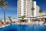 H10 Gran Tinerfe - Adults Only