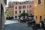 Apartment Roma (RM) 37