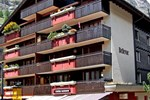 Apartment Zermatt 5