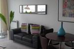 Obel Self Catering Apartments Belfast