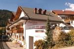 Отель Hotel Amadeus Micheluzzi