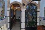 Отель Casa Veracruz
