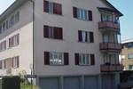 Апартаменты Ferienwohnung Rapperswil