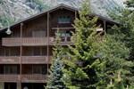 Apartment Zermatt 2